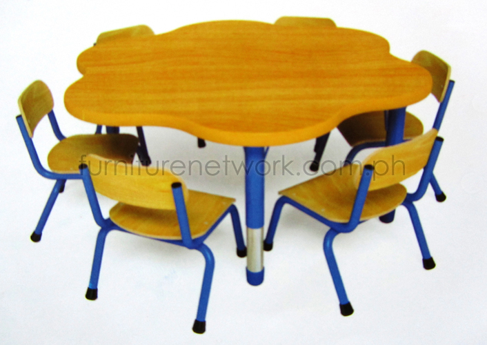 Furniture Network